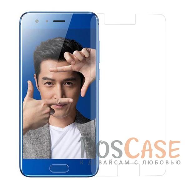 Тонкое гладкое защитное стекло Mocolo с олеофобным покрытием для Huawei Honor 9 (Прозрачное)Описание:производитель - Mocolo;разработано для Huawei Honor 9;защита экрана от ударов и царапин;олеофобное покрытие анти-отпечатки;ультратонкое;высокая прочность 9H;не разлетается на кусочки при разбивании;закругленные срезы 2,5D;устанавливается за счет силиконового слоя.<br><br>Тип: Защитное стекло<br>Бренд: Mocolo
