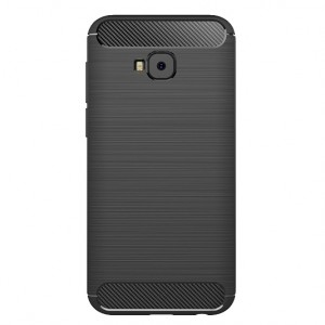 iPaky Slim | Силиконовый чехол для Asus Zenfone 4 Selfie (ZB553KL / ZD553KL)