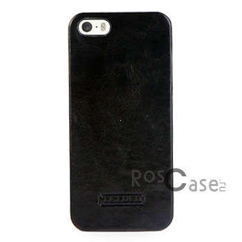 фото кожаная накладка TETDED Lava series для Apple iPhone 6/6s (4.7