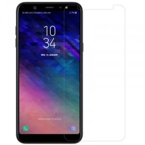 Nillkin H | Защитное стекло для Samsung Galaxy A6 Plus (2018)