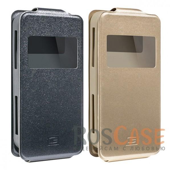 Универсальный чехол-флип Gresso Норман для смартфона 4.9-5.2 дюймаОписание:бренд -&amp;nbsp;Gresso;совместимость -&amp;nbsp;смартфоны с диагональю 4,9-5,2&amp;nbsp;дюйма;материал - искусственная кожа;тип - чехол-флип;ВНИМАНИЕ: убедитесь, что ваша модель устройства находится в пределах максимального размера чехла. Размеры чехла: 147*78*12 мм.<br><br>Тип: Чехол<br>Бренд: Gresso<br>Материал: Искусственная кожа
