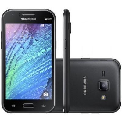 Samsung Galaxy J Duos 2016 (J110)