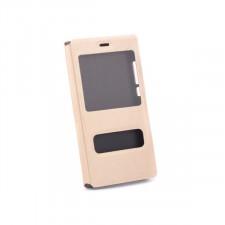 Чехол-книжка для Huawei P8 Lite