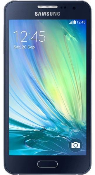 Samsung Galaxy A3 2015 (A300F)