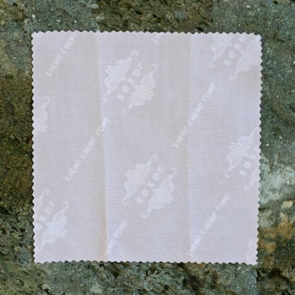Салфетка из микрофибры для экрана (130x130) (Розовый)Описание:производитель  - &amp;nbsp;Epik;материал&amp;nbsp; - &amp;nbsp;микрофибра;тип  -  салфетка.&amp;nbsp;Особенности:размер - 13*13 см;для очистки дисплеев, линз;компактная;хорошо собирает пыль и мелкий сор;пористая структура.<br><br>Тип: Общие аксессуары<br>Бренд: Epik