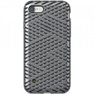 STIL Kaiser II | Чехол для Apple iPhone 8 с объемным дизайном