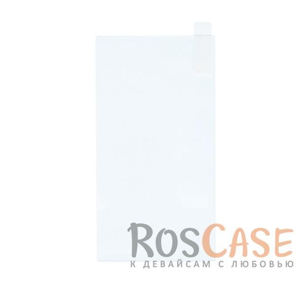 Фото H+ | Защитное стекло для HTC Desire 626/626G+ Dual Sim (карт.упаковка)