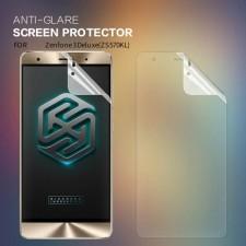 Nillkin Matte | Матовая защитная пленка для Asus Zenfone 3 Deluxe (ZS570KL)