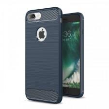 """Ударопрочный матовый чехол c защитой от перегрева для Apple iPhone 7 Plus (5.5"""")"""