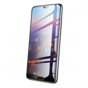 Гидрогелевая защитная плёнка Rock для Huawei P20 Pro