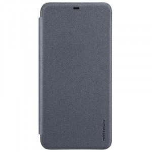 Nillkin Sparkle | Чехол-книжка для Huawei P20 Lite