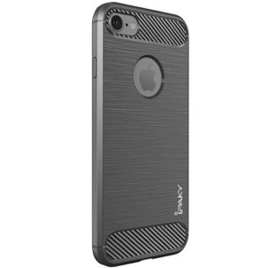 iPaky Slim | Силиконовый чехол для Apple iPhone 7
