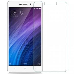H+ | Защитное стекло для Xiaomi Redmi 4a