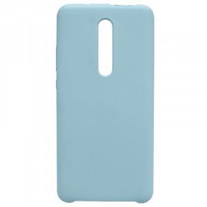 Чехол Silicone Cover  для Xiaomi Mi 9T (Pro) / Redmi K20 (Pro)