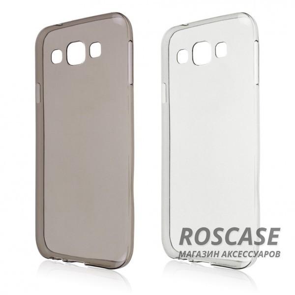 Ультратонкий силиконовый чехол Ultrathin 0,33mm для Samsung J200H Galaxy J2 DuosОписание:изготовлено компанией Epik;идеален для Xiaomi MI2 / MI2S;материал: особый тип полиуретана;особенная форма: накладка-чехол.Особенности:уникальный вид;великолепные механические свойства;обладает хорошим сопротивлением к трещинам;безопасный и комфортный.<br><br>Тип: Чехол<br>Бренд: Epik<br>Материал: TPU
