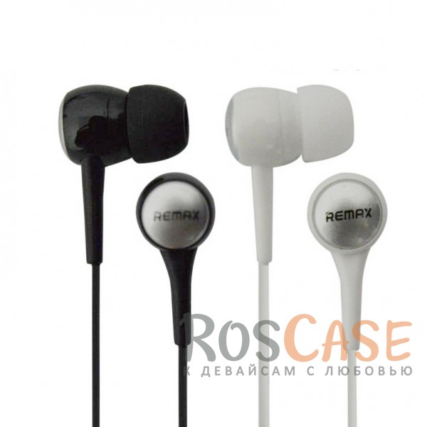Наушники Remax RM-804Описание:тип  -  наушники;разъем  -  3,5 mini jack;длина провода - 120 см;диапазон частот 20  -  20000 Гц;диаметр динамиков - 9 мм;сопротивление  -  32 Ом;чувствительность 96&amp;nbsp;дБ;на проводе расположен микрофон и клавиша управления звонками.<br><br>Тип: Наушники/Гарнитуры<br>Бренд: Remax