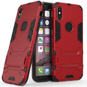 "Transformer | Противоударный чехол  для Apple iPhone XS (5.8"")"
