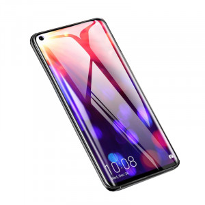 Гидрогелевая защитная пленка Rock  для Huawei Honor 20