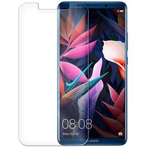 Mocolo | Защитное стекло с олеофобным покрытием для Huawei Mate 10