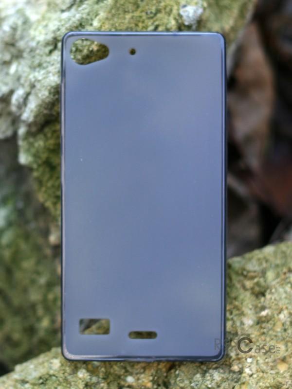 TPU чехол для Lenovo Vibe X2 (Серый (матовый))Описание:компания:&amp;nbsp;Epik;разработан для Lenovo Vibe X2;материал: термополиуретан;тип: накладка.&amp;nbsp;Особенности:ультратонкий дизайн;матовая поверхность;эластичный и гибкий;плотное прилегание;полный набор функциональных вырезов.<br><br>Тип: Чехол<br>Бренд: Epik<br>Материал: TPU