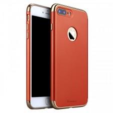 "iPaky Joint | Пластиковый чехол для Apple iPhone 7 plus (5.5"")"