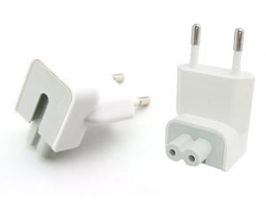 Переходник для зарядки MacBook Magsafe / Magsafe 2