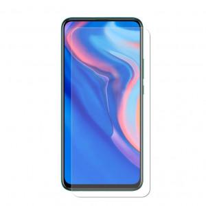 Защитное стекло 0.33mm (H+)  для Huawei P Smart Z