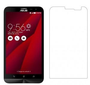 H+ | Защитное стекло для Asus Zenfone 2 Laser (ZE601KL)