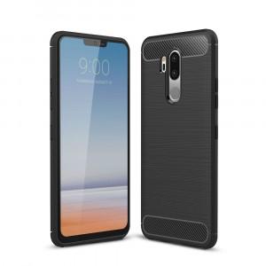 iPaky Slim | Силиконовый чехол для LG G7+ / LG G7 ThinQ