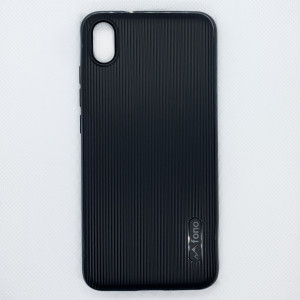 Силиконовая накладка Fono для Xiaomi Redmi 7A
