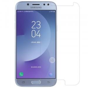 Nillkin Matte | Матовая защитная пленка для Samsung J730 Galaxy J7 (2017)