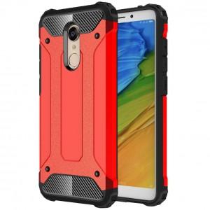 Immortal | Противоударный чехол для Xiaomi Redmi 5