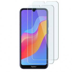 Защитное стекло Ultra Tempered Glass 0.33 (H+) для Huawei Y6 (2019) Pro/Honor 8A (Pro)