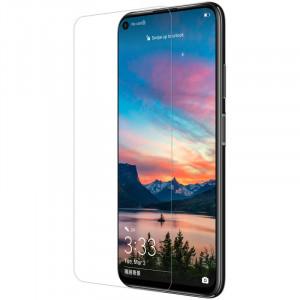 Nillkin H+ PRO | Защитное стекло  для Huawei P40 Lite
