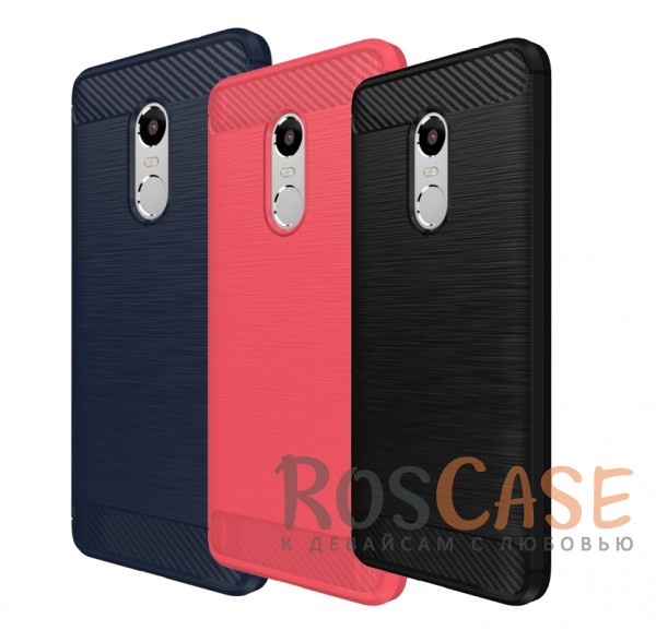 Ударопрочный матовый чехол c защитой от перегрева для Xiaomi Redmi Note 4Описание:полностью совместим с&amp;nbsp;Xiaomi Redmi Note 4;материал - термополиуретан;ультратонкий дизайн;тип - накладка.<br><br>Тип: Чехол<br>Бренд: Epik<br>Материал: TPU