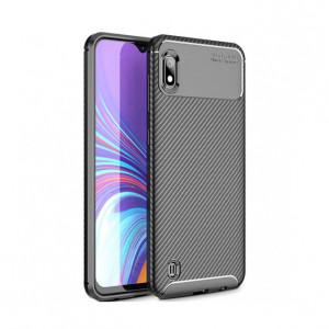 TPU чехол Kaisy Series для Samsung Galaxy A10 (A105F)
