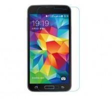H+ | Защитное стекло  для Samsung Galaxy S5 (G900F)