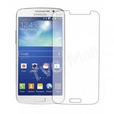 VMAX | Защитная пленка для Samsung G7102 Galaxy Grand 2