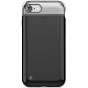 STIL Mystic Pebble | Чехол   для iPhone 8