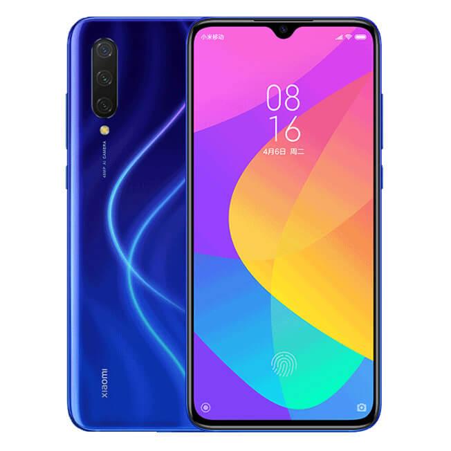 Xiaomi Mi 9 Lite / Mi CC9