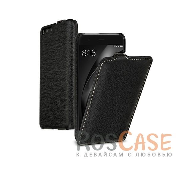 Прошитый флип из натуральной кожи TETDED для Xiaomi Mi 6 (Черный / Black)Описание:бренд  - &amp;nbsp;Tetded;совместимость - Xiaomi Mi 6;материал  -  высококачественная коровья кожа;тип  -  флип;легко устанавливается;прошит по периметру;защита от механических повреждений;на чехле не заметны отпечатки пальцев;все необходимые функциональные вырезы.<br><br>Тип: Чехол<br>Бренд: TETDED<br>Материал: Натуральная кожа