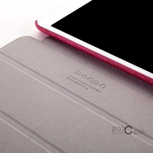 фотография кожаный чехол-книжка Banpa с функцией подставки для Apple IPAD 4/3/2