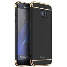 iPaky Joint | Пластиковый чехол  для Samsung Galaxy S7 Edge (G935F)
