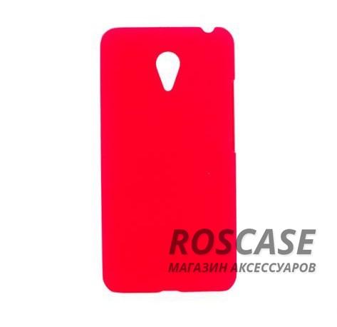 Пластиковая накладка Colorful для Meizu M2 Note (Красный)Описание:Изготовлена компанией&amp;nbsp;Epik;Спроектирована для Meizu M2 Note;Материал: пластик;Форма: накладка.Особенности:Исключается появление царапин и возникновение потертостей;Не скользит в руках;Гибкая;Не подвержена деформации;Непритязательна в уходе.<br><br>Тип: Чехол<br>Бренд: Epik<br>Материал: Пластик