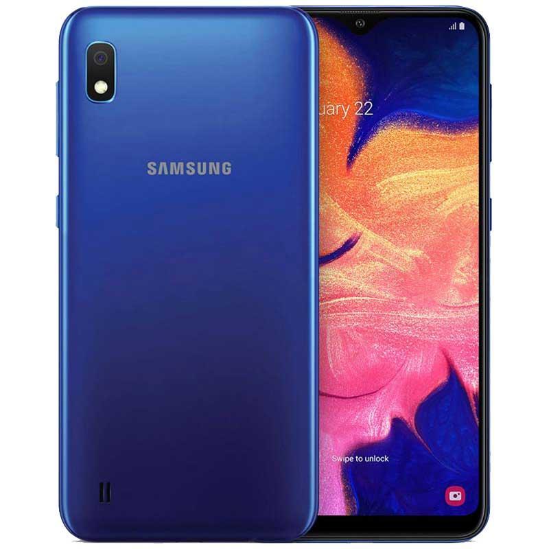Samsung Galaxy A10 (A105F)