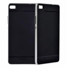 iPaky Hybrid | Противоударный чехол для Huawei Ascend P8
