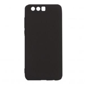 J-Case THIN   Гибкий силиконовый чехол для Huawei Honor 9