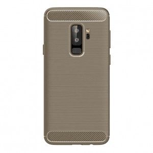 iPaky Slim   Силиконовый чехол для Samsung Galaxy S9+