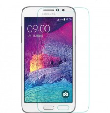 фото Защитное стекло Nillkin Anti-Explosion Glass Screen (H) для Samsung G7200 Galaxy Grand 3