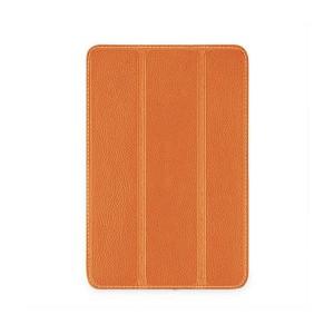 TETDED натур. кожа | Чехол-книжка для для Apple IPAD AIR